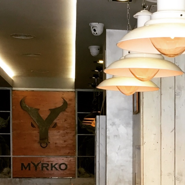 Myrko_Inside_Roma